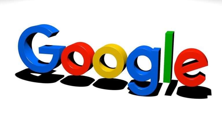 Le référencement avec Google «un ami ?», la clé de votre succès