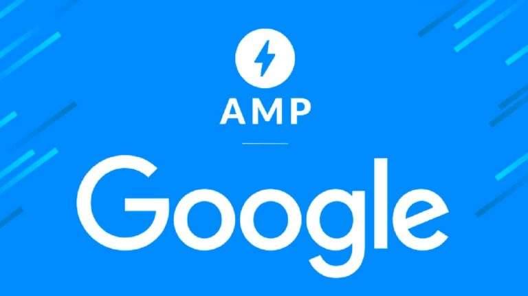 AMP Google – Voulez-vous savoir à quoi cela sert ?