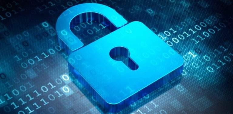 Cybersécurité, faire face aux piratages ?