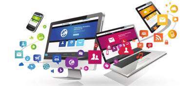 Comment communiquer autour de son nouveau site internet ?