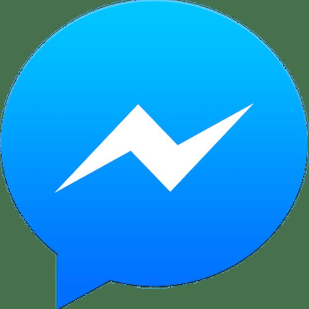 Comment intégrer Messenger à son site internet ?
