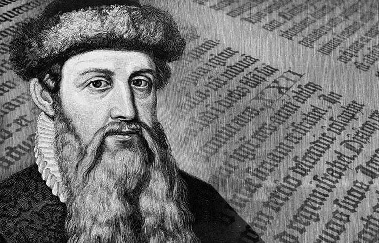 Comment anticiper l'arrivée de Gutenberg dans WordPress 5 ?